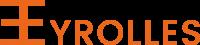 logo-top-eyrolles